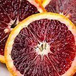 nota-olfattiva-Arancia Rossa