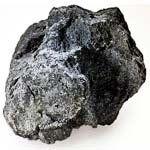 nota-olfattiva-Carbone