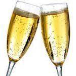nota-olfattiva-Champagne