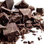 nota-olfattiva-Cioccolato Fondente