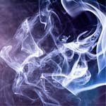 nota-olfattiva-Fumo