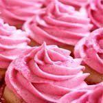 nota-olfattiva-Glassa rosa