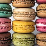 nota-olfattiva-Macarons