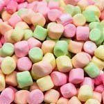 nota-olfattiva-Marshmallow