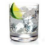 nota-olfattiva-Tonic Water