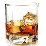 nota-olfattiva-Whisky