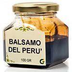 nota-olfattiva-Balsamo del Perù