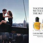 Emporio Armani Stronger With You - Giorgio Armani - Foto 3