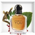 Emporio Armani Stronger With You - Giorgio Armani - Foto 1