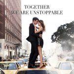 Emporio Armani Stronger With You - Giorgio Armani - Foto 2