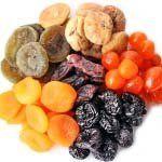 nota-olfattiva-Frutti Essiccati