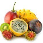nota-olfattiva-Frutti Tropicali