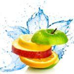 nota-olfattiva-Frutti acquatici