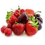 nota-olfattiva-Frutti rossi