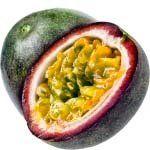 nota-olfattiva-Frutto della Passione