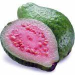 nota-olfattiva-Guava