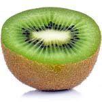 nota-olfattiva-Kiwi