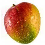 nota-olfattiva-Mango
