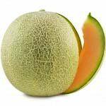 nota-olfattiva-Melone