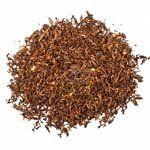 nota-olfattiva-Tabacco