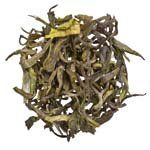 nota-olfattiva-Tè Yunnan