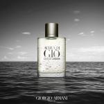 Acqua di Giò (Uomo) - Giorgio Armani - Foto 4