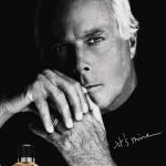 Armani Eau Pour Homme - Giorgio Armani - Foto 1