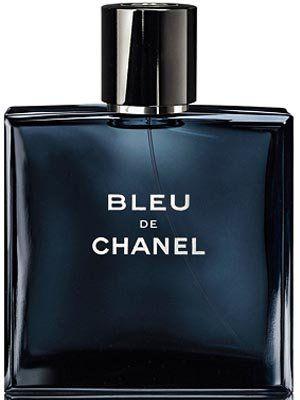 Bleu de Chanel - Chanel - Foto Profumo