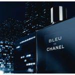 Bleu de Chanel - Chanel - Foto 1
