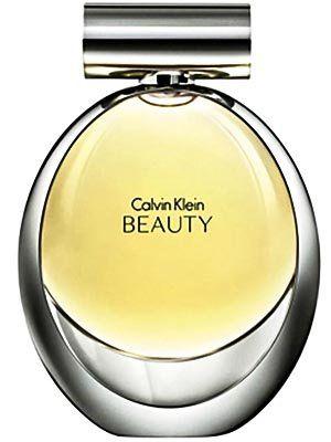 Beauty - Calvin Klein - Foto Profumo