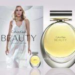 Beauty - Calvin Klein - Foto 3
