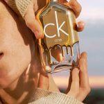 CK One Gold - Calvin Klein - Foto 3