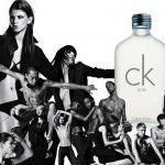 CK One - Calvin Klein - Foto 3