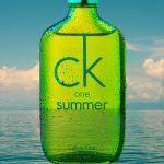 CK One Summer 2014 - Calvin Klein - Foto 4