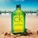 CK One Summer 2014 - Calvin Klein - Foto 3