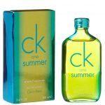 CK One Summer 2014 - Calvin Klein - Foto 1