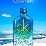 CK One Summer 2015 - Calvin Klein - Foto 1