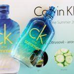 CK One Summer 2015 - Calvin Klein - Foto 2