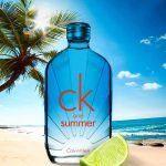 CK One Summer 2017 - Calvin Klein - Foto 4
