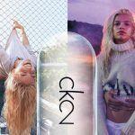 Ck2 - Calvin Klein - Foto 4