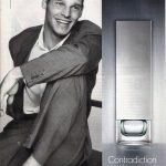 Contradiction For Men - Calvin Klein - Foto 3