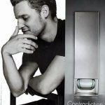 Contradiction For Men - Calvin Klein - Foto 4
