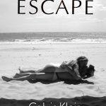 Escape - Calvin Klein - Foto 3