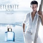 Eternity Aqua for Men - Calvin Klein - Foto 1