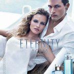 Eternity Aqua - Calvin Klein - Foto 1