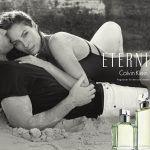 Eternity For Men - Calvin Klein - Foto 4
