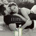 Eternity - Calvin Klein - Foto 4
