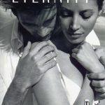 Eternity - Calvin Klein - Foto 3