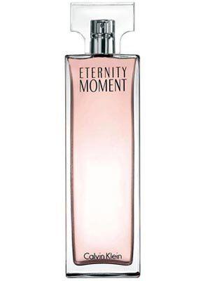 Eternity Moment - Calvin Klein - Foto Profumo