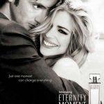 Eternity Moment - Calvin Klein - Foto 3